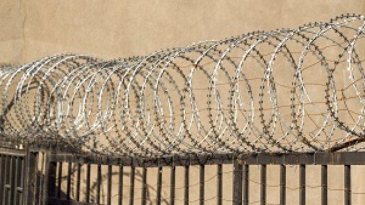 El abogado ante la prisión preventiva.