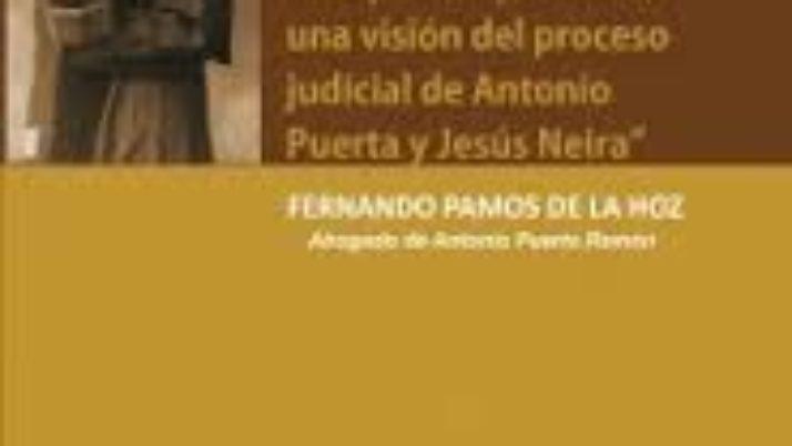 Los juicios paralelos  (I).